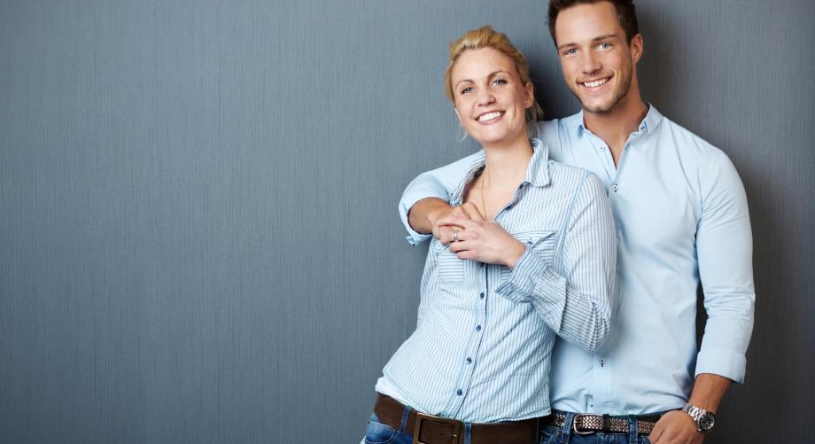 flirten in partnerschaft Liebe, partnerschaft, psyche erfolgreich flirten leichter die neue liebe finden eisprungrechner berechne deine fruchtbaren tage.